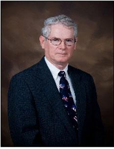 Ephraim M. Smith, III, P.E.
